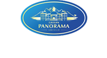 Gassan Panorama Golf Club